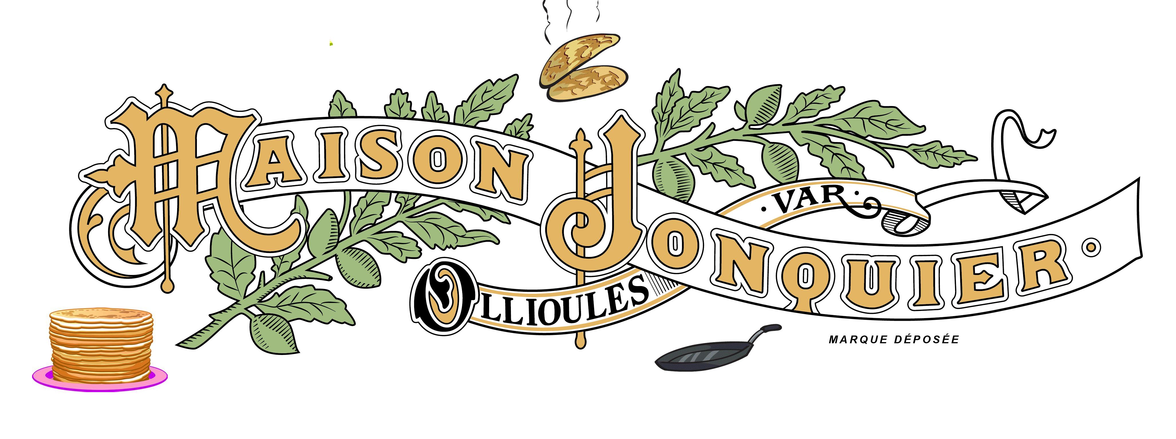 Boutique Maison Jonquier – Une Confiserie familiale (Nougat, Chocolat, Calissons et autres Douceurs)